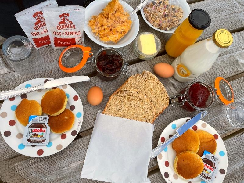 Mosedale_Breakfast_2