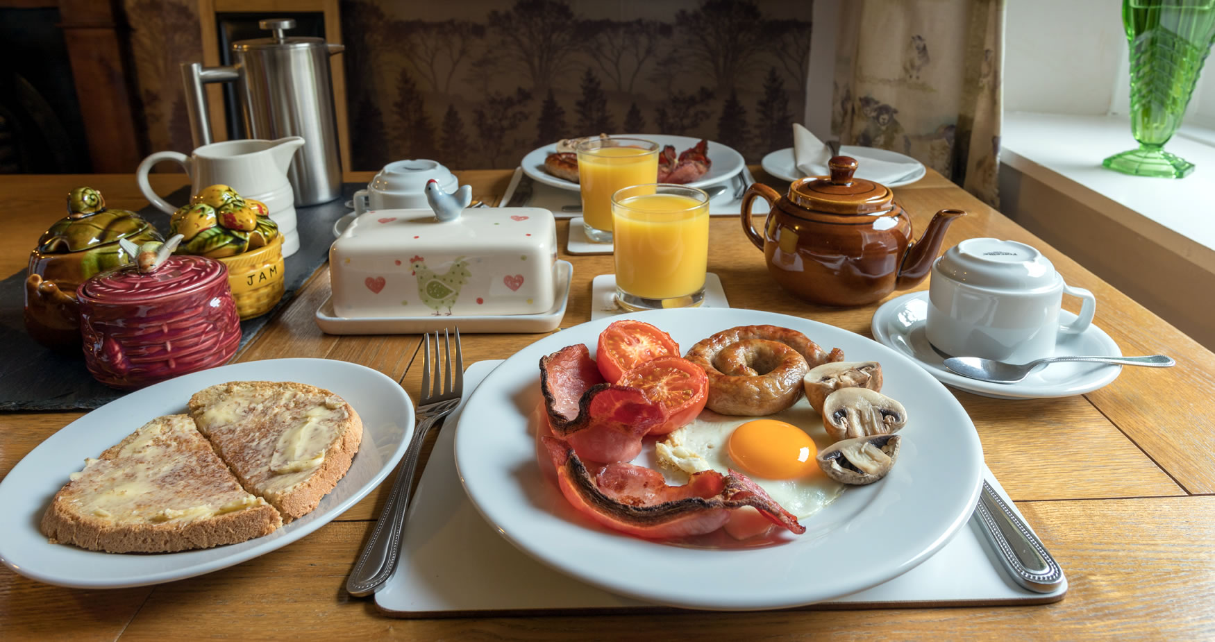 full-cumbrian-breakfast