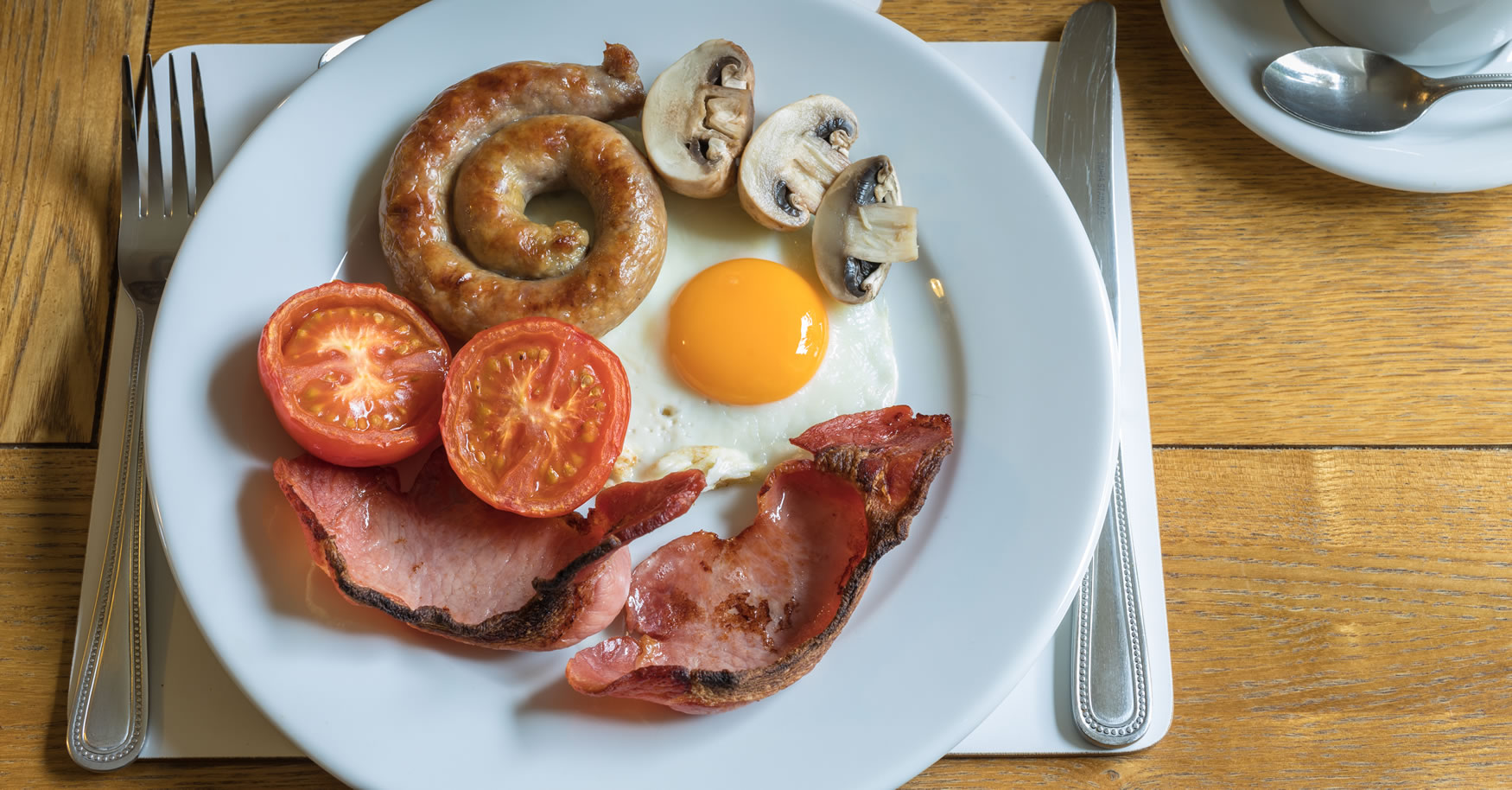 fullcumbrianbreakfast